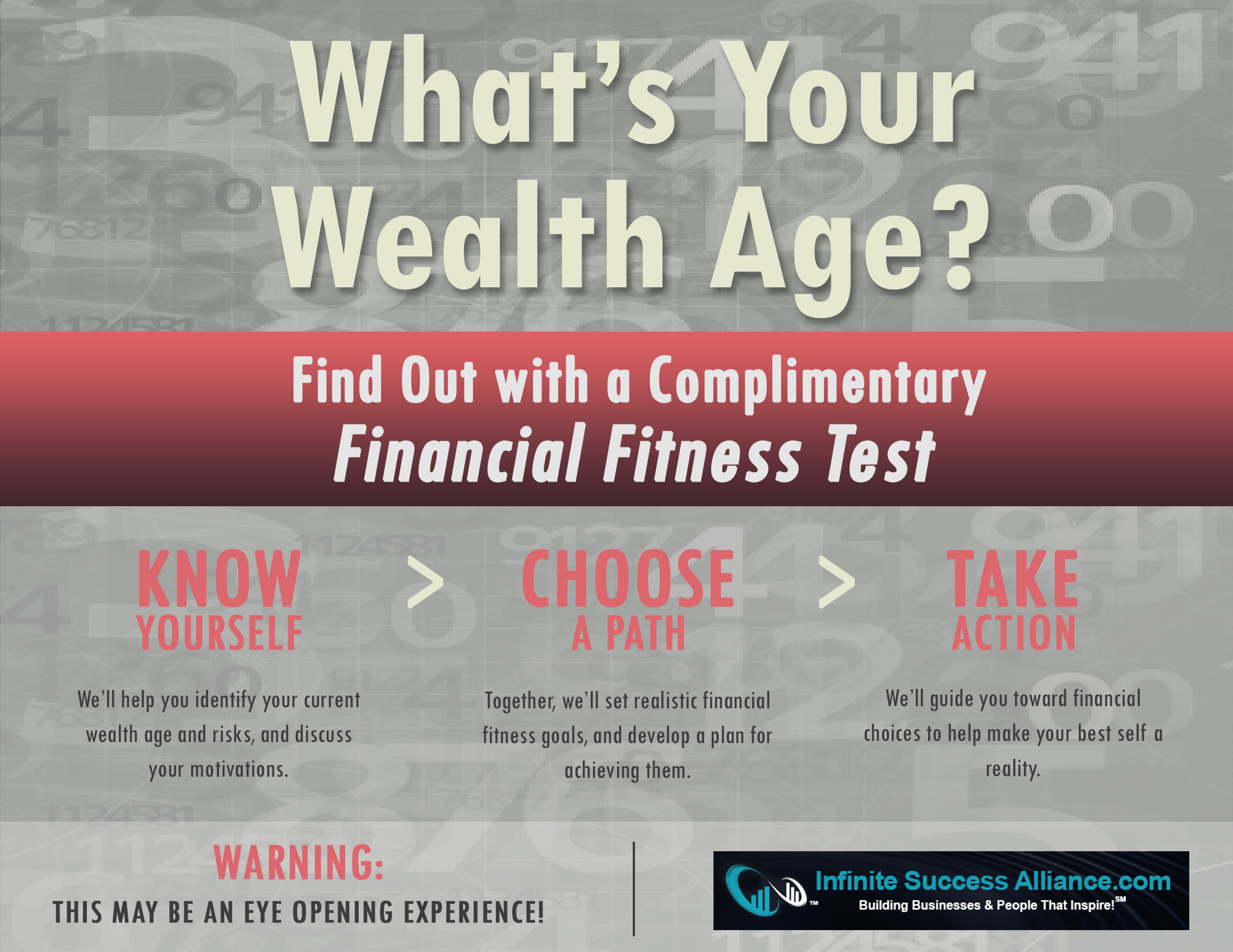 https://www.infinitesuccessalliance.com/wp-content/uploads/2014/02/Financial-Fitness-Test1.jpg